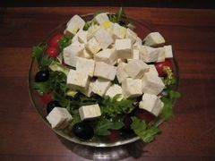 080628 Salad01