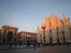 090129 Duomo03