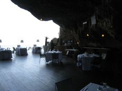 081017 Grotta11