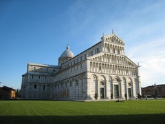 Pisa14