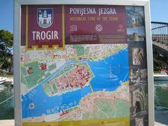 080930 Trogir03