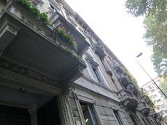 Milano182