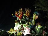 080222 Carnaval09