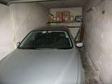 060614-car3