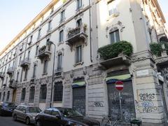 Milano187