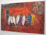 080221 Chagall03