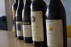 Winetip02