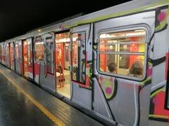 Tram05