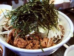 Minatoya12