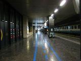 080109 Treni01