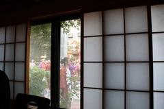 Hatsunesushi30