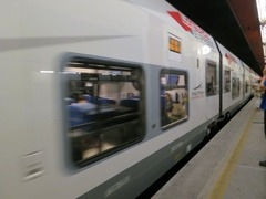 Milano107