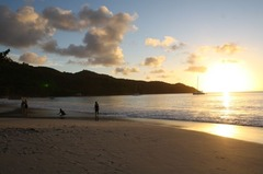 Seychelles15
