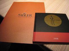 090412 Sadler50