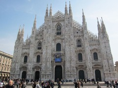 Milano01