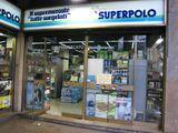 070715 Lombardia Freezer3