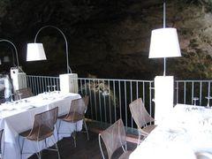 081017 Grotta10