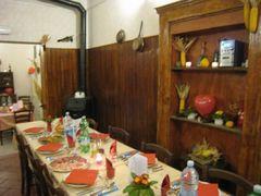 090519 Trattoria Cavriano27