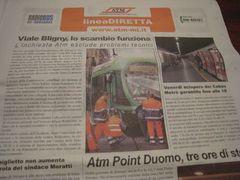 081020 newspaper04