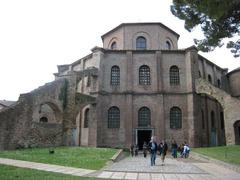 Ravenna15