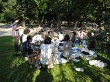 070618 picnic3