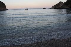 Europe Sea-2nd-06