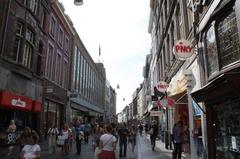 Maastricht08