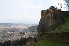 Orvieto40