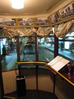 090416 TramRistorante12