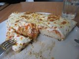 071205 pizza9