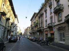 Milano190