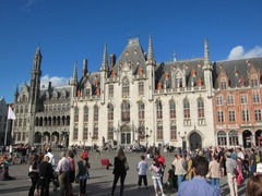 Brugge02