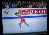 070326-skate1