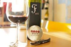 Winetip01