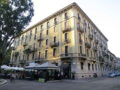 Milano184