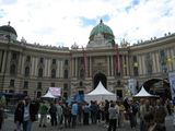 080505 Austria16