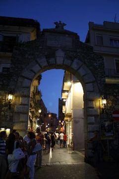 090803 Taormina18