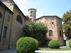 Ravenna25