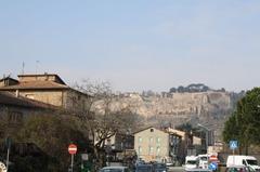 Orvieto06