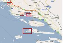 Croatia03