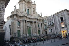 090731 Catania13