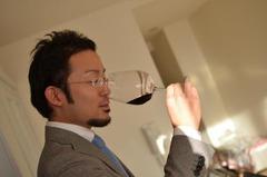 Winetip03