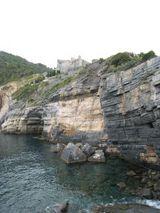 070921 Grotta Byron4
