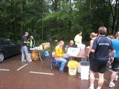 AMSmarathon110814-06