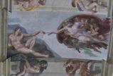 070608 Vatican22