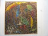 080221 Chagall09