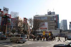 100111 Shinjuku07