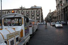 090731 Catania09