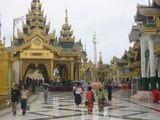 Myanmar18