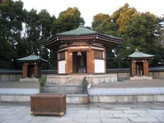 090114 honmonji06